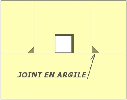 Jointsdesconduits-b24cf
