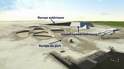 Rampes