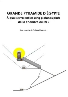 couverture_5plafonds