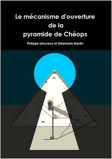 livre_pyramide