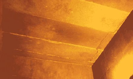 plafondplatre-1cb00