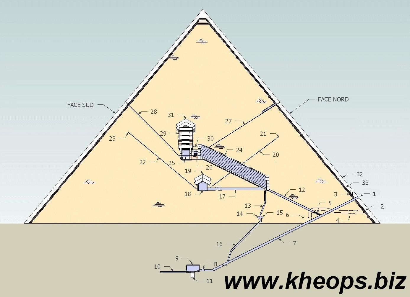 pyramide_logo