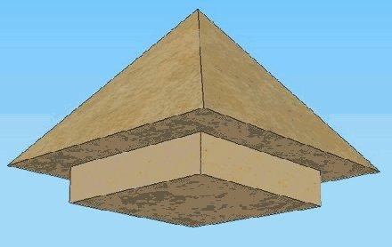 pyramidion-e11e1