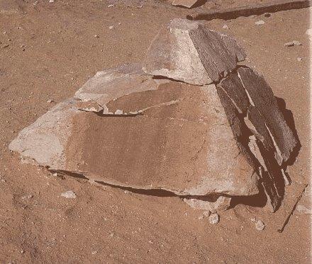 pyramidion1-2-f526d