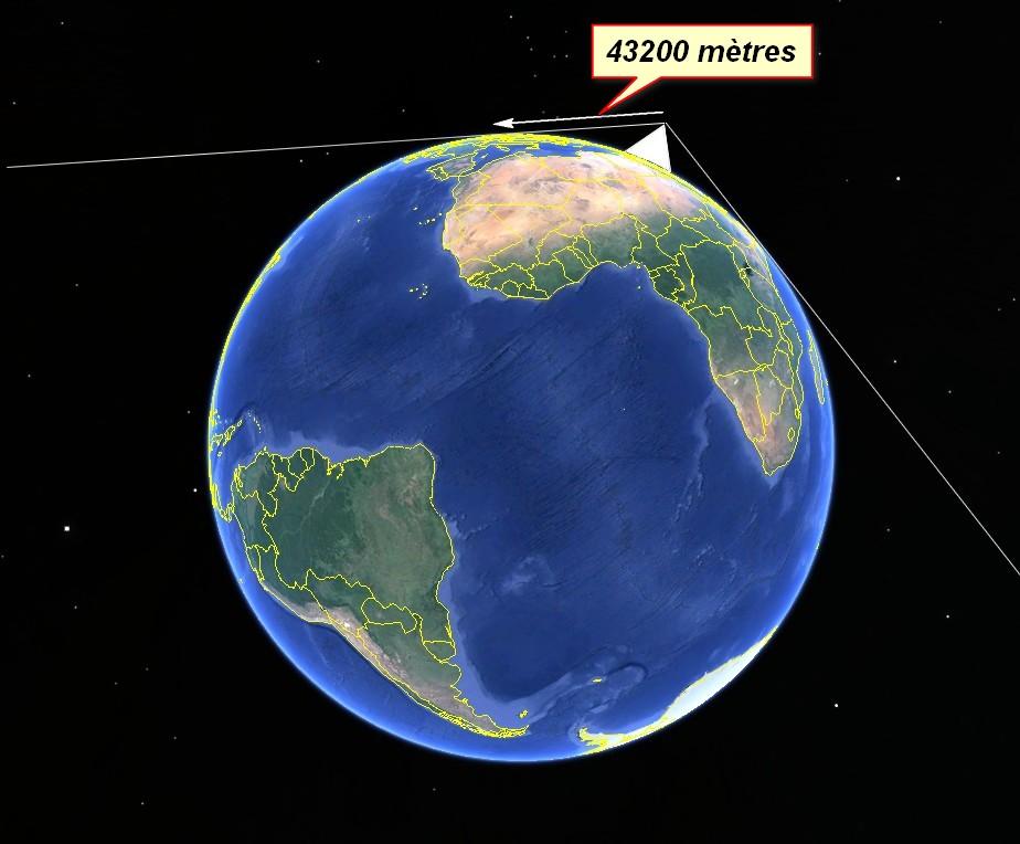 terre horizon
